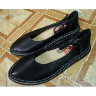 Camper Good As Brand New Ladies Shoes SUPERSALE