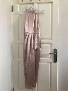 PRELOVED FOREVER NEW DRESS