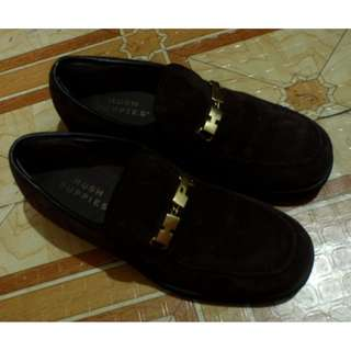 Hush Puppies Slightly Used Ladies Shoes SUPERSALE