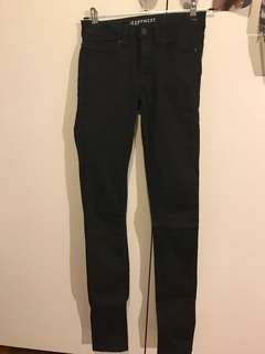Never worn jeanswest jeans