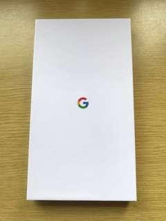 Google pixel 2 XL 64GB 128GB