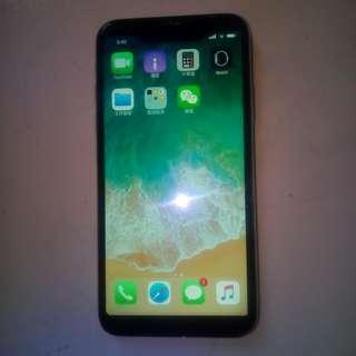 IPhone x高仿