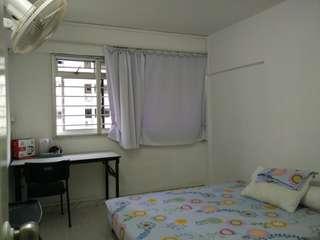 Room For Rent Near Lavender MRT