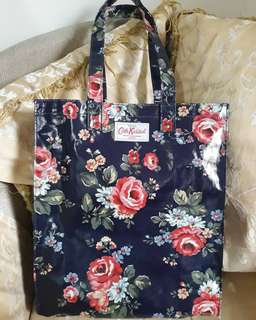 Authentic Cath kidston tote not michael kors coach