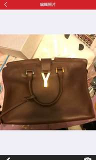 Ysl 100%real 95% new