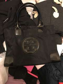 Tory Burch 100%real 95%new