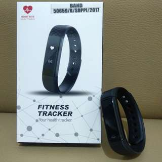 Smart Band Very Fit Pro