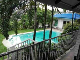 House& Lot For Sale White Plains Qc