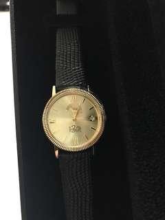 李錦記130周年手錶
