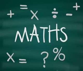 Olevel additional and elementary maths tuition