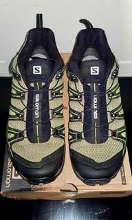 ✔️Salomon X Ultra 2 - Hiking Shoes