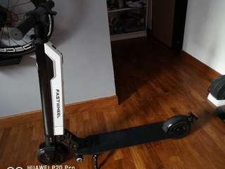 Fastwheel f0 Pro