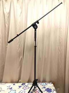 BMS Tele Microphone Stand [NEW]