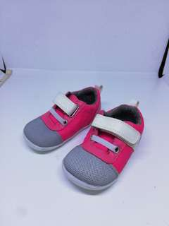 Preloved Bobux Baby Shoes