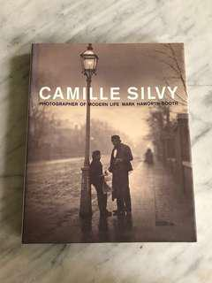 Camille silvy Photography