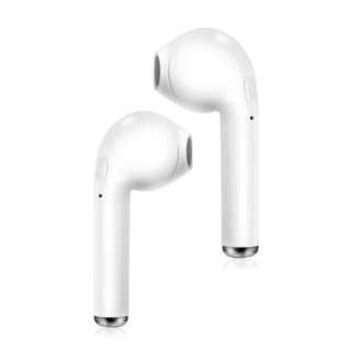 🔥HOT SALE 🔥Wireless Bluetooth Earpods🔥