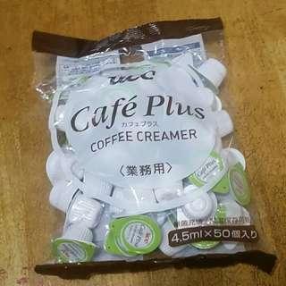 ucc咖啡奶
