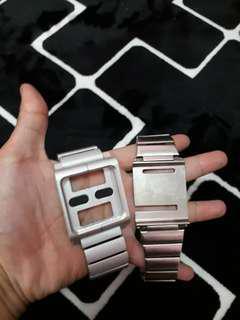 Ipod nano strap