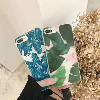 Soft Shockproof Relief Case | P180 Available for Iphone 6/6s, 6+/6s+, 7/8, 7+/8+, X