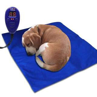 650 Heating Pads for Pets
