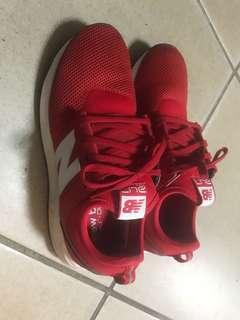 🚚 NB女鞋23cm