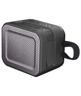BRAND NEW Skullcandy Barricade Portable Speaker