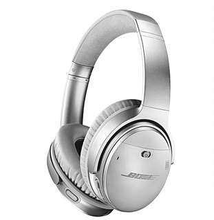 BOSE Quietcomfort 35 II Noise Cancelling headset