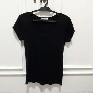 ROPÉ PICNIC Shirt