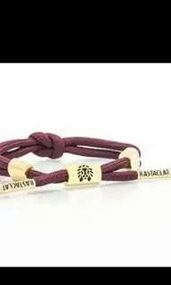 rastaclat 手绳