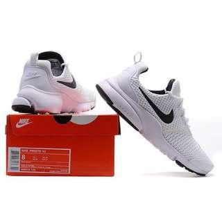 Nike Shoes (ORIGINAL)