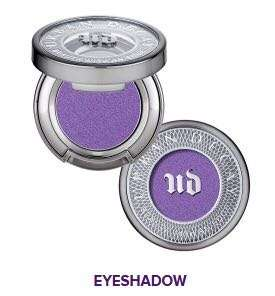 Urban Decay Eyeshadow (limited color)