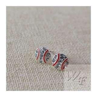 Earrings FE1314