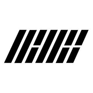 [GO] iKON KOLORFUL RETURN SHOWTIME MERCHS