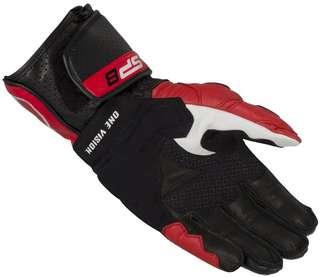 SP8 Gloves