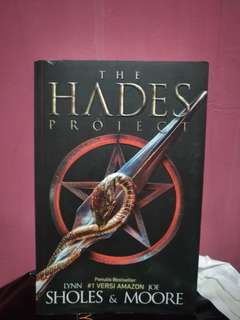 The Hades Project