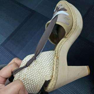 Stella Shoes Size 40
