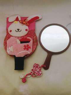 日本👘🐇鏡