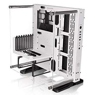 Case and psu