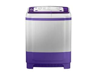 Washing, fridge secondhand for sale and rental (very cheap) service 90days warranty