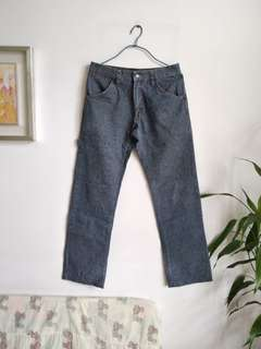 28 inches jeans