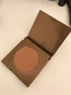 BRONZER FOR $6 ONLY !!
