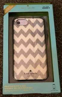 Kate Spade for IPHONE 8