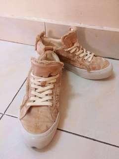 Authentic Zara Sport Sneaker #July70