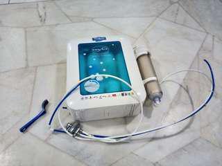 Penapis air GENO Water