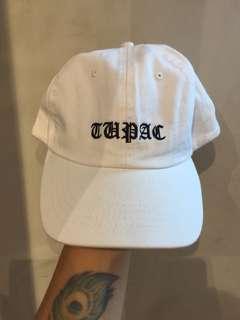 COTTON ON TUPAC original merchandise hat