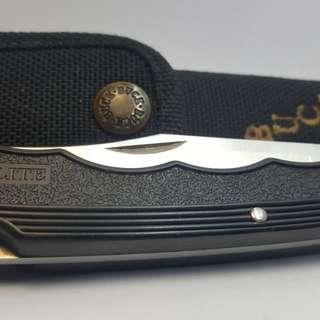 Buck 426 Pocket Knife