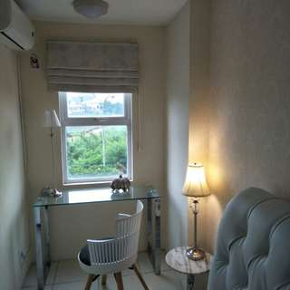 Dijual apartement belmont residence