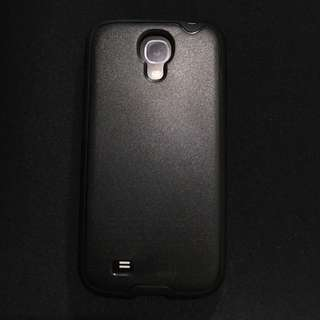 ✨全新✨Samsung Galaxy S4手機殼