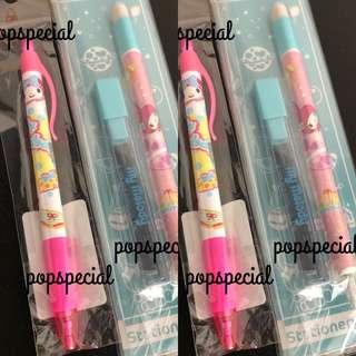 Sanrio Original $4.80 each My Melody Mechanical Pencil