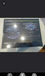 Asus ac5300